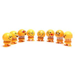 Shaking-Head-Toys-Car-Ornament-Nod-Dolls-Cute-Cartoon-Funny-Wobble-He-Nd