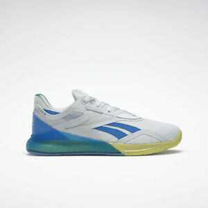 Reebok AU Women Nano X Shoes
