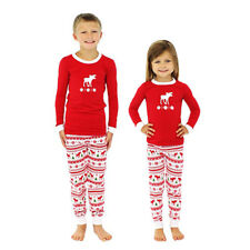 9ae7ea9a8e item 4 USA FAMILY MATCHING CHRISTMAS MOOSE PAJAMAS PJS SET DAD MUM KIDS  BABY SLEEPWEAR -USA FAMILY MATCHING CHRISTMAS MOOSE PAJAMAS PJS SET DAD MUM  KIDS ...