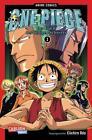 One Piece: Fluch des heiligen Schwerts, Band 1 von Eiichiro Oda und Jump Comics (Taschenbuch)