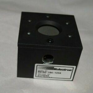 Molectron-Laser-Power-Meter-Sensor-PM-150-19A-1234