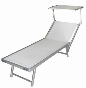 lettino-prendisole-bianco-in-alluminio-telo-textilene-piscina-mare-beach