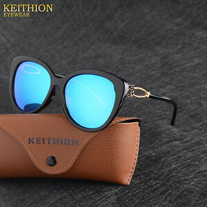 a23aa5c424 Image is loading Oversized-Polarized-Sunglasses-Womens-Fashion -Huge-Big-Vintage-