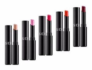 Sephora Color Lip Last Lipstick