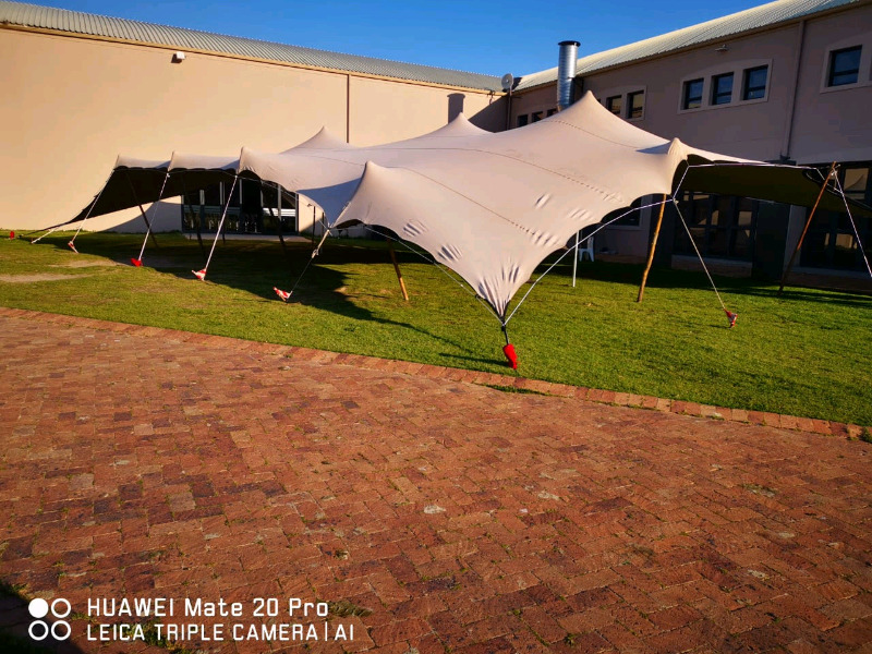pretty nice bba33 c12e5 affordable waterproof stretch tents for sale and hire ...