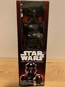 Star-Wars-The-Force-Awakens-12-inch-Tie-Figther-Pilot-B4600-Hasbro