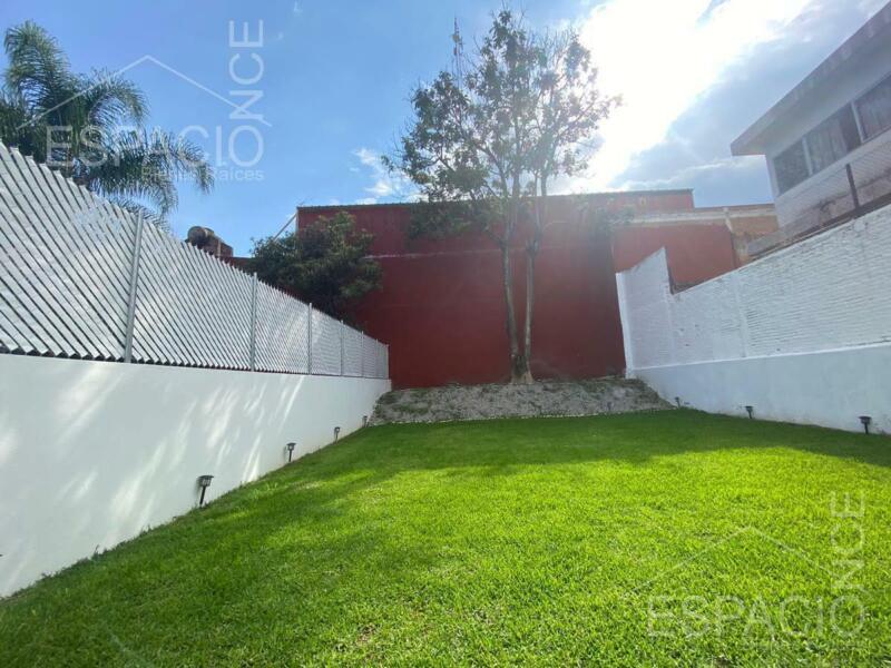 Casa - Quintana Roo