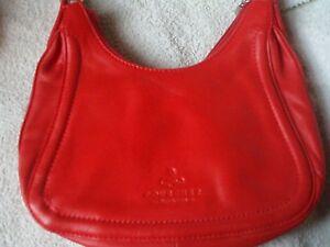 Mini sac sac Pourchet Mini Pourchet Pourchet sac Mini wzfpKC6yqc