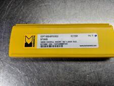 5 PCS EDPT180524PDERGD KC725M Carbide inserts KENNAMETAL EP1824E