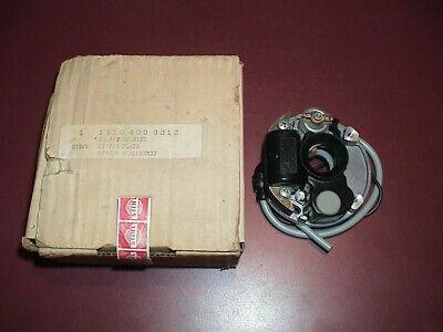 ignition replaces Bosch /& Ducati for Stihl 041 AV 041AV Coil