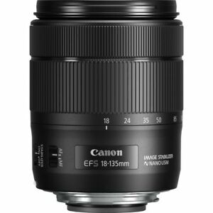Canon-EF-S-18-135mm-IS-USM-LENS-FREE-NEXT-DAY-DELIVERY