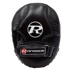 RINGSIDE IMPACT AIR PADS