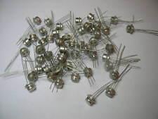 MP16B (2N404) Transistor USSR. Lot of 50 pcs