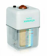 Activador de agua en vivo/muerto Ionizador Ionizador (alcalinos/ácida) ионизатор koitaxoun вода