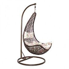 hammock chair for adult swings with stand indoor outdoor swing new morden design