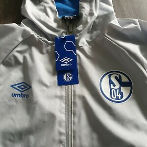 Umbro-2018-2019-Schalke-Shower-Jacket-Electric-Blue-GR-SFC-Schalke-04