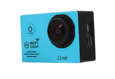 SJ7000 2'' WIFI Waterproof 1080P HD Action Camera Sport DV Camcorder Car DVR lot