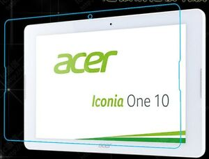 Tempered-Glass-Screen-Protector-Film-For-10-1-034-Acer-Iconia-One-10-B3-A20-Tablet