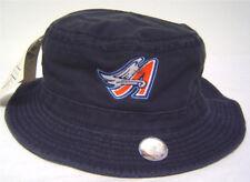 7f053080726 item 3 MLB Los Angeles Angels Anaheim Navy Bucket Fishing Hat -MLB Los  Angeles Angels Anaheim Navy Bucket Fishing Hat