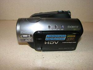 HDR-HC5 WINDOWS 8 X64 DRIVER