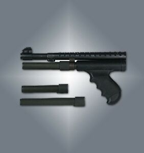 TacStar-7-Shot-Magazine-Extension-Winchester-12-Ga-1081177