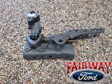06 thru 10 Explorer Mountaineer OEM Ford 3rd Row Power Fold Seat Hinge Motor RH