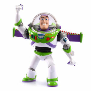 12-034-Toy-Story-Buzz-Lightyear-Ultimate-Talking-Action-Figure-Toy-w-15-phrases