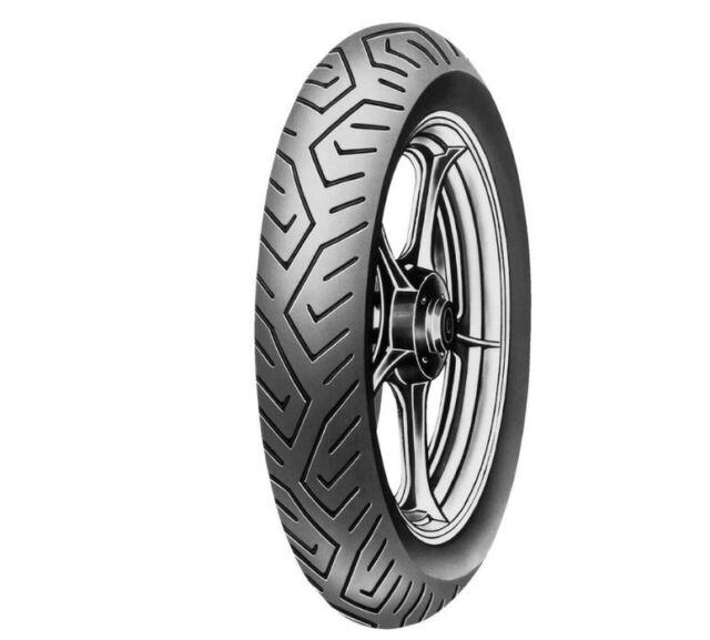 Neumático Pirelli MT 75 Delantero 100/80 -16 50T 317400 Kymco Agility R16 50 4T