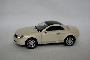 Norev-Presse-1-43-Lancia-Fulvia