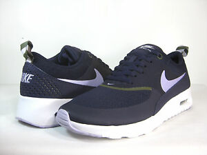 Nike Thea Violet