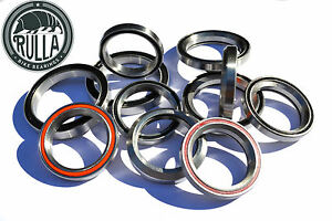 Headset-Bearings-ACB-Integrated-amp-Integral-Road-MTB-Sold-individually