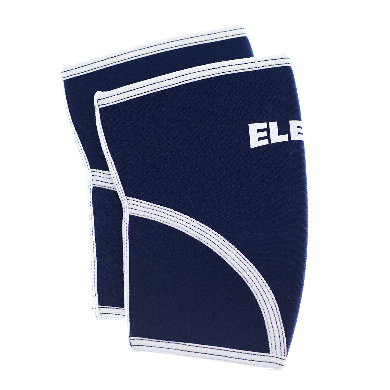 ELEIKO KNEE SUPPORT  S  XXXL
