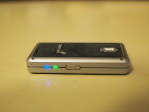 TomTom-MK-II-Bluetooth-receiver