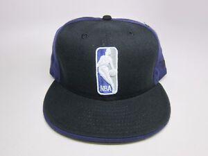 wholesale dealer 96551 b81c5 Image is loading New-Era-NBA-SACRAMENTO-KINGS-5950-Fitted-Cap-