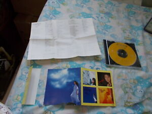 a941981-Taiwan-Singles-Collection-Ballads-Best-CD