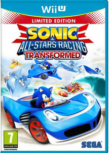 Sonic-amp-All-Stars-Racing-Transformed-Special-Edition-Nintendo-Wii-U-PAL-UK