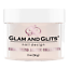 Glam-and-Glits-Ombre-Acrylic-Marble-Nail-Powder-BLEND-Collection-Vol-1-2oz-Jar thumbnail 7