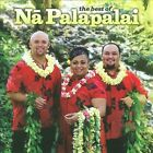 The Best of Na Palapalai by Na Palapalai (CD, Mar-2010, Koops 2 Entertainment)