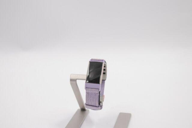 FitBit Charge 3 Special Edition Fitnesstracker - Lavendel (FB410RGLV-EU) #562