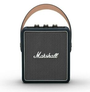 Marshall-Stockwell-II-Bluetooth-Portable-Rechargeable-Speaker-Indigo