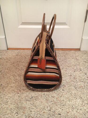 Handtaschen Handtaschen Geldbrsen Und Geldbrsen Geldbrsen Und Handtaschen Und Geldbrsen Handtaschen Und 5AwvvY