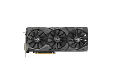 ASUS 90YV07F1-M0NA00 GeForce GTX 970 4GB Graphic Card for