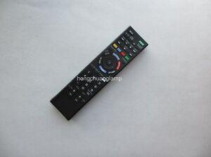 Sony BRAVIA XBR-85X950B HDTV Treiber