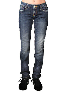 Clothing, Shoes & Accessories Ltb 50045-50358 Aspen Stretch Slim Jeans Lasson Wash Good Companions For Children As Well As Adults
