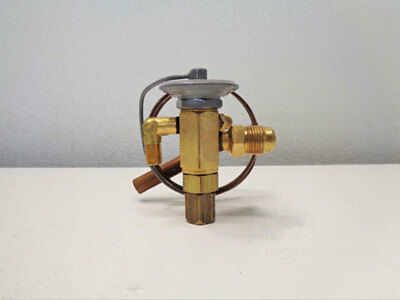Other Hvac Sporlan Thermostatic Expansion Valve Bfse-aa-zp Do You Want To Buy Some Chinese Native Produce? Business & Industrial