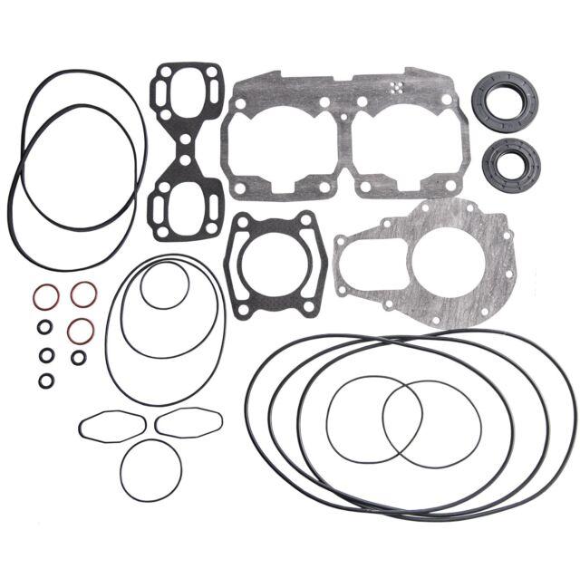 Seadoo Gtx Engine Diagram