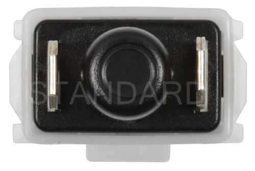 Parking Brake Switch Standard DS-3371 fits 04-05 Chrysler Crossfire