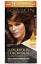 Revlon-Lussuosa-Seta-Crema-di-burro-Tintura-per-capelli-varie-tonalita miniatura 3