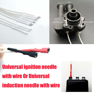 Universal-Ignition-Induction-Needle-for-Gas-Stove-Ceramic-Electrode-Replacement
