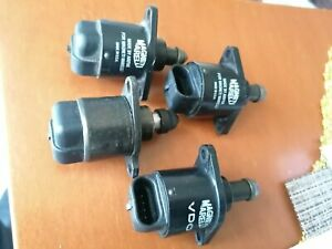 There are 15 major benefits MAGNETI MARELLI Idle Control Valve for ...